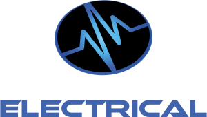 Doctor electrical, Nottingham Electricians