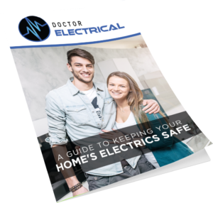 Home Electrical Safety Guide